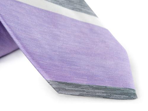 Jack Franklin Crewcut Men's Tie