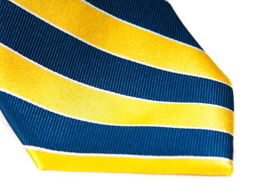 Jack Franklin Captain Jack Men's Tie