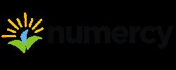NuMercy.com