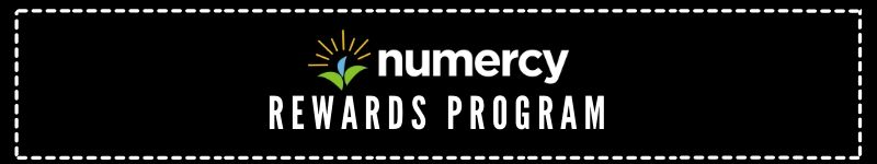 category-banner-numercy-rewards-program-1-.jpg