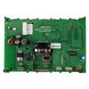 GHB-3224C (Serial MONO LCD Display)