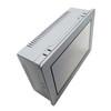 "CPCV5-070WR (7"" INTEL BayTrail Quad 1.83GHz Touch Panel PC)"