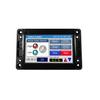 """CHA-043PR - 4.3"""" Open-Frame Human Machine Interface (HMI)"""