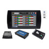 "CWV2-070BR - 7"" Windows CE Industrial Panel PC (1GHz ARM Cortex-A8)"
