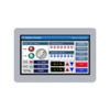 "CHA-070WT - 7"" Water-Resistant Human Machine Interface (HMI)"