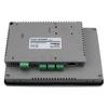 "CHC-070WR - 7"" Water-Resistant Human Machine Interface (HMI)"
