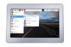 "CPi-B070WR (7"" Industrial Raspberry Pi Touch Panel PC) 8GB eMMC & Larger Heatsink"