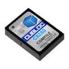 CB280 (CUBLOC Core module)