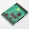 CB405RT (CUBLOC Core module)