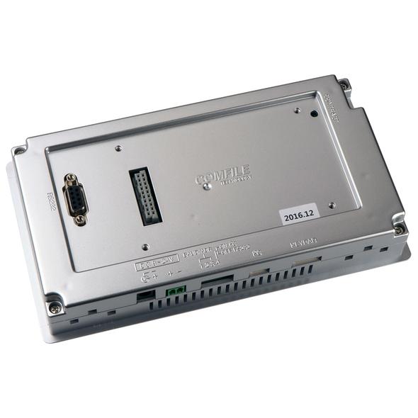 UIF-420A (LCD + 23 Key)