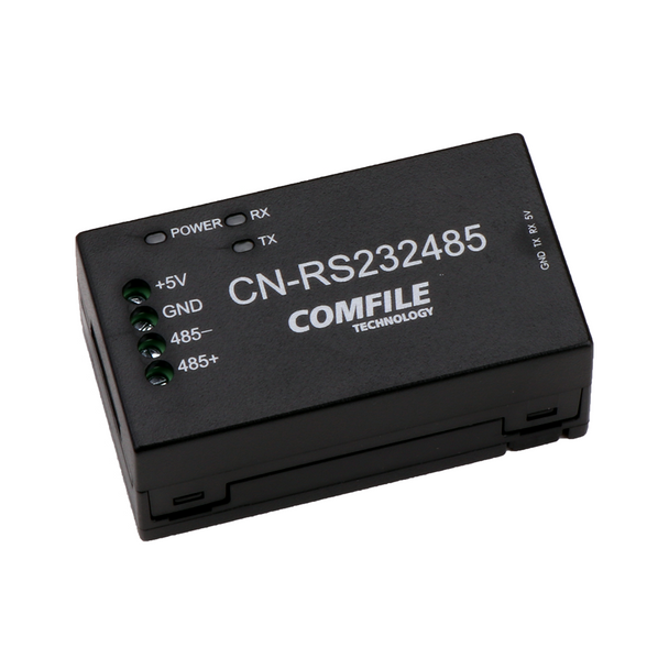 CN-RS232485 RS232 to 485 Converter
