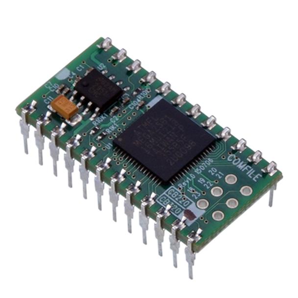 CB320 (CUBLOC Core module)