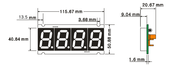 csg-4m-dimension2.png