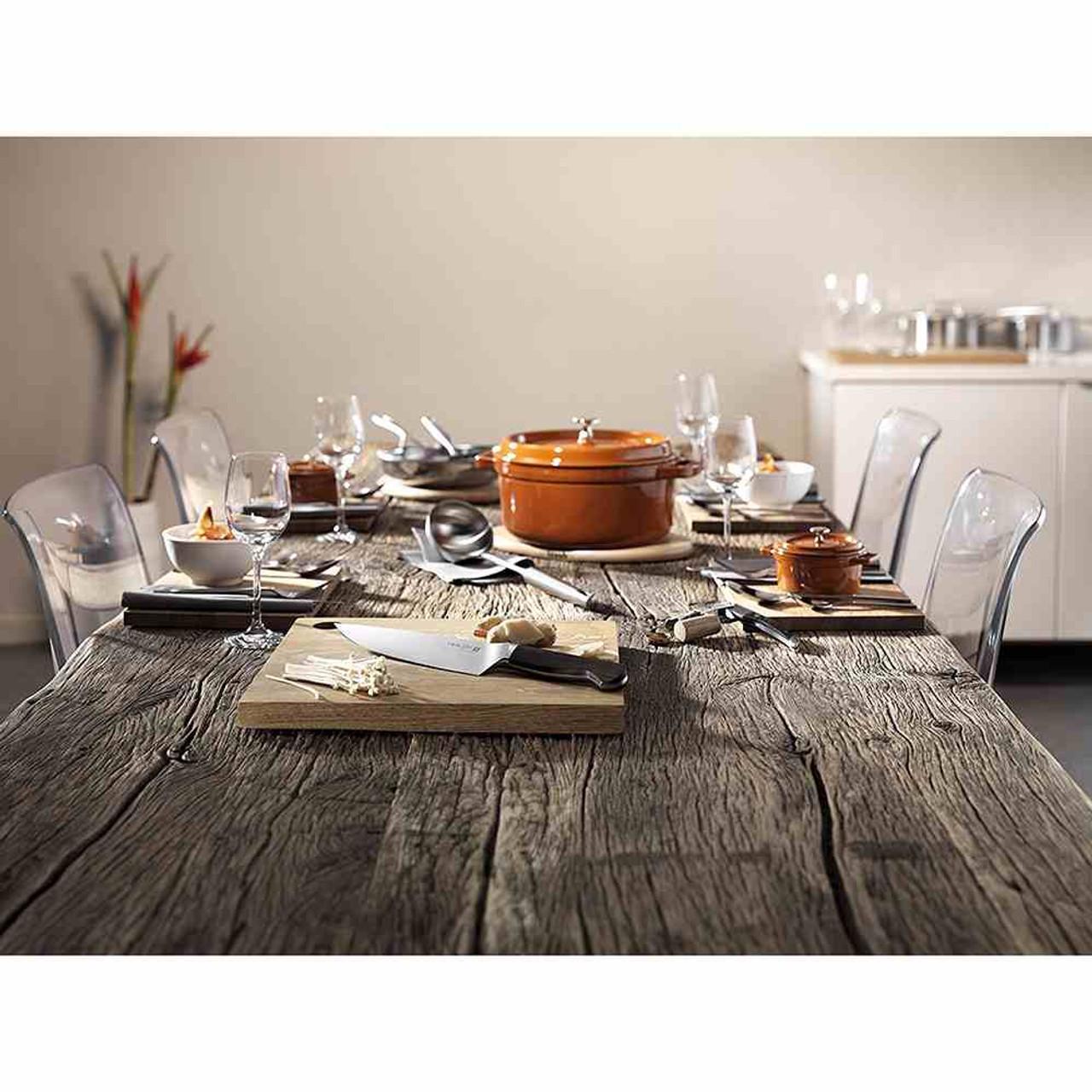 marron /Évier de cuisine RONDO 517387