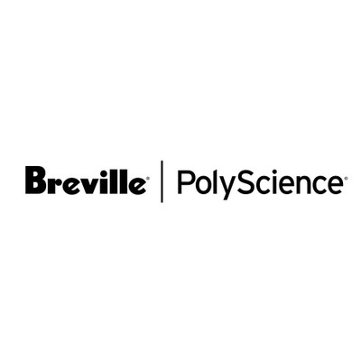Breville PolyScience