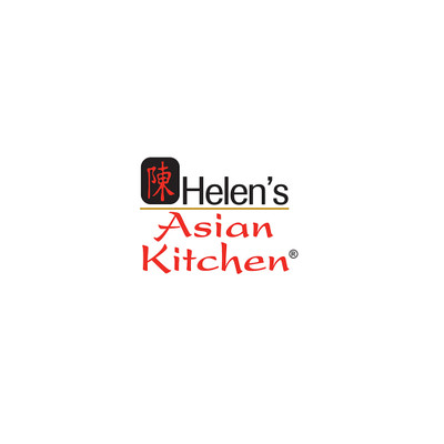 Helen's Asian Kitchen