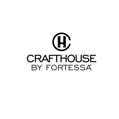 Crafthouse by Fortessa