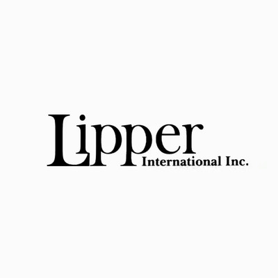 Lipper International