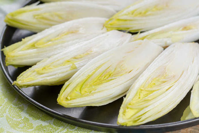 Raw or Roasted: Delicious Endive Recipes