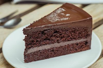Make Chocolate Even Better With Espresso Powder