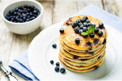 Do's and Don'ts for Perfect Pancakes