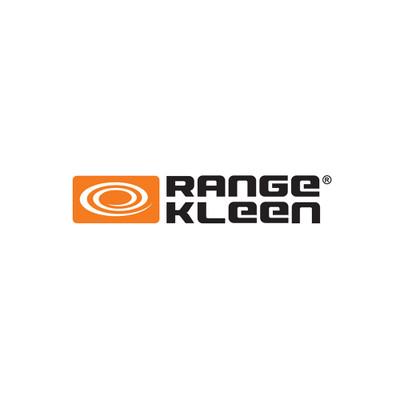 Range Kleen