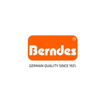 Berndes