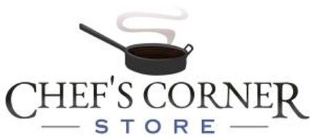 Chefs Corner Store
