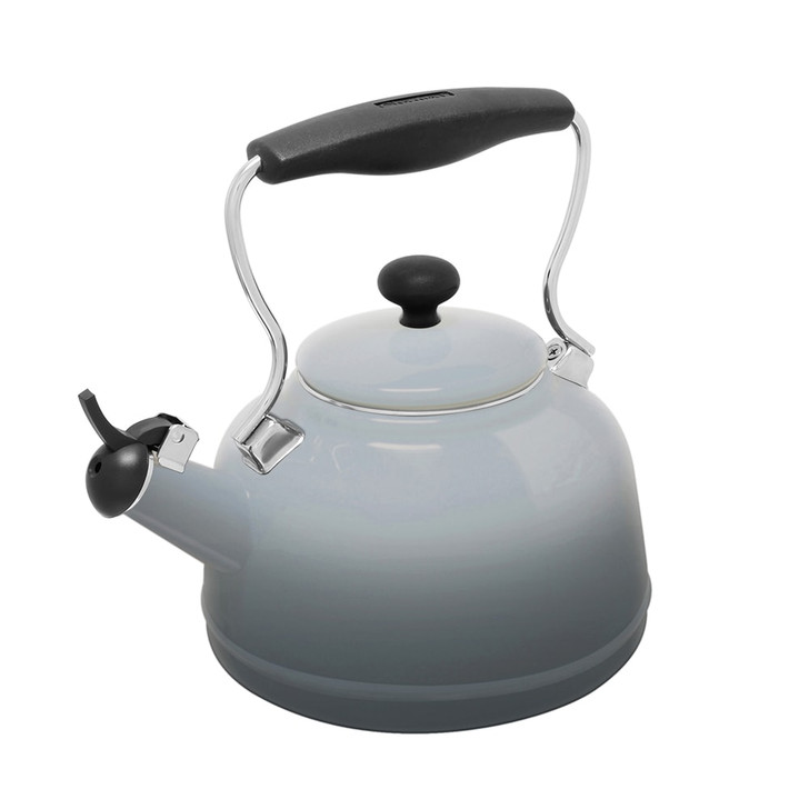 Chantal Lake Tea Kettle