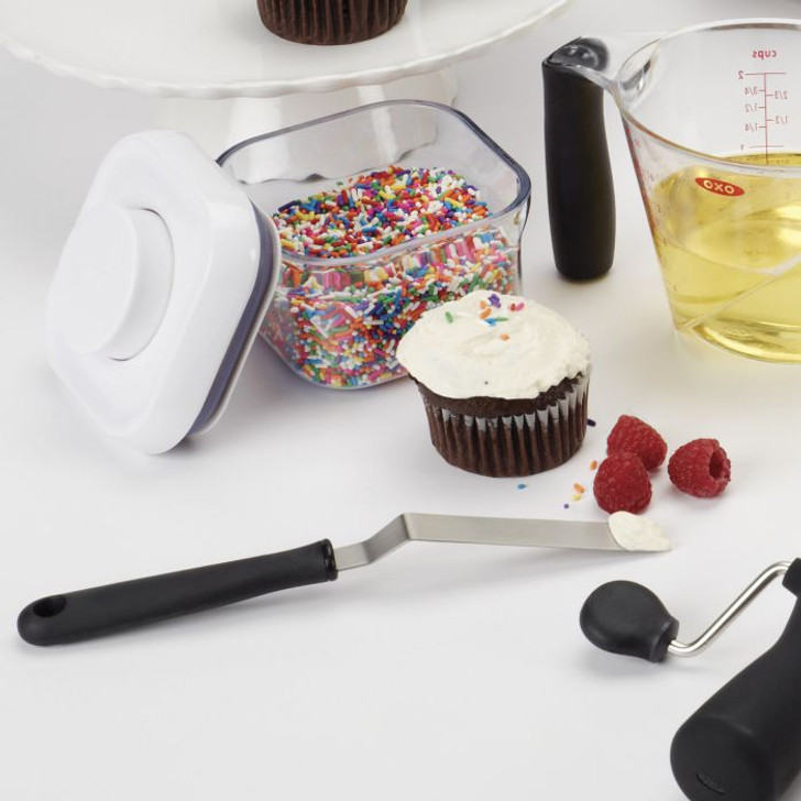 OXO Good Grips Cupcake Icing Knife