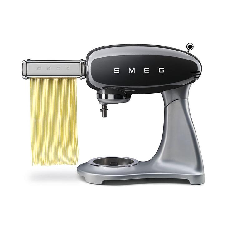 SMEG Spaghetti Cutter