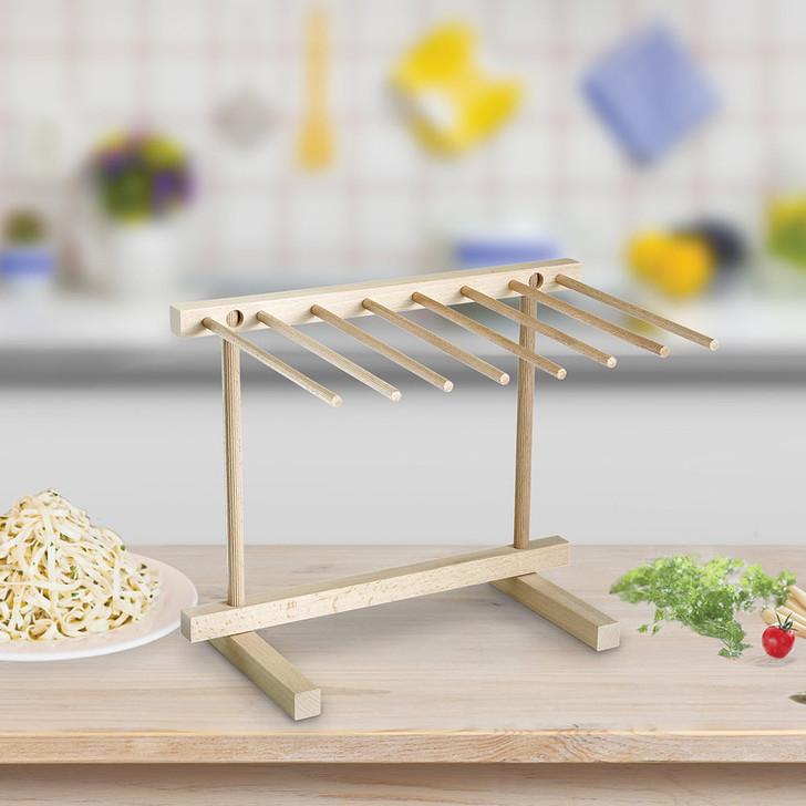 Fante's Pasta Drying Rack
