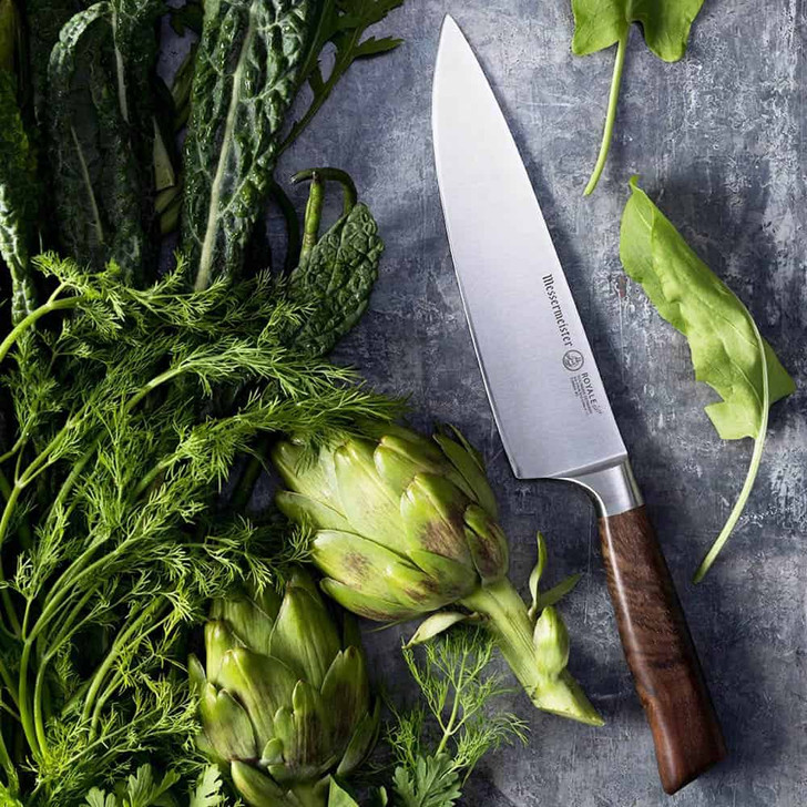 Messermeister Royale Elite Chef's Knife