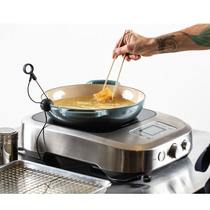 Breville PolyScience Control Freak Induction Cooking System