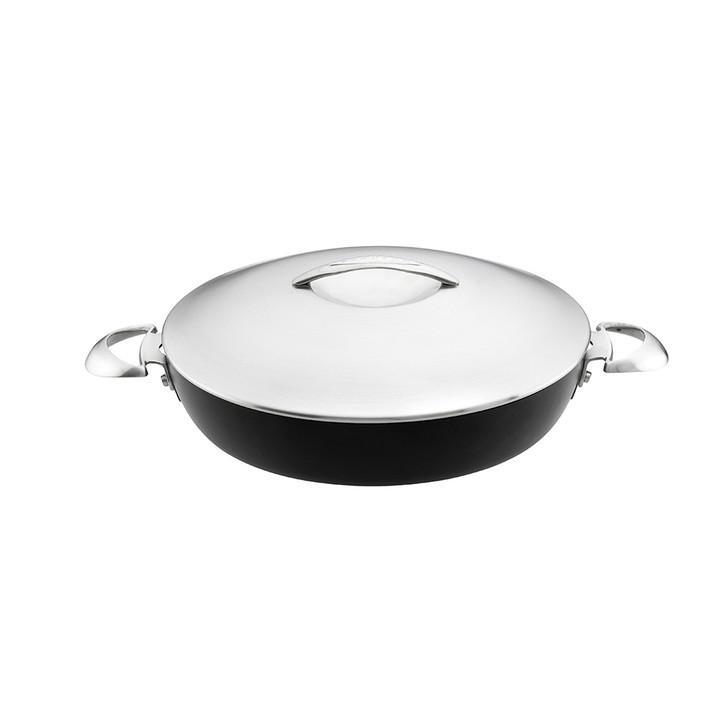 Scanpan Professional Chef's Pan