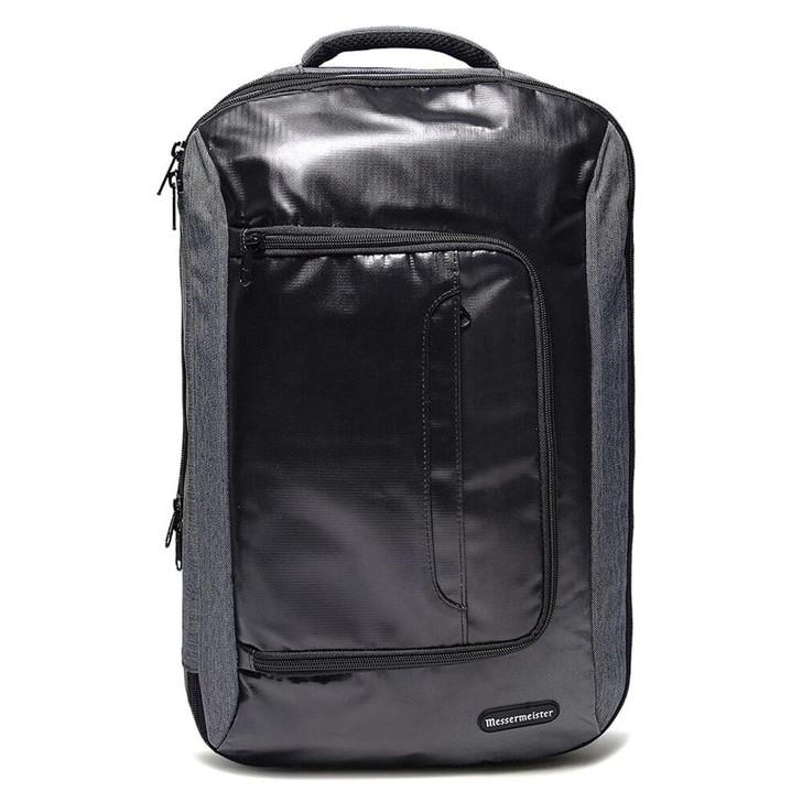 Messermeister Chef Backpack