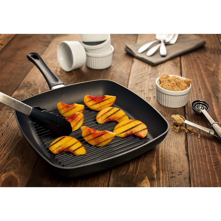 Scanpan Classic Grill Pan