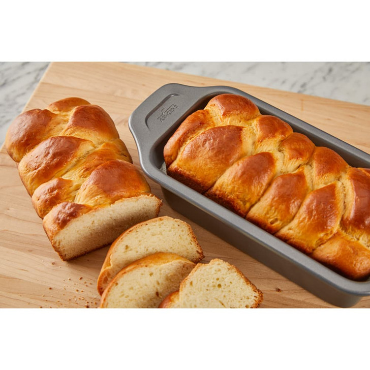 All-Clad Pro-Release Loaf Pan