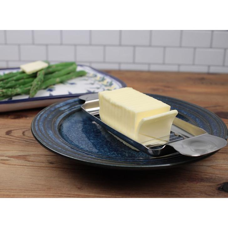 RSVP Endurance Butter Slicer