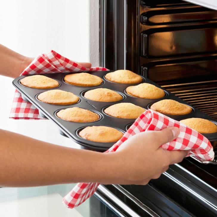 Frieling Shortcake Pan