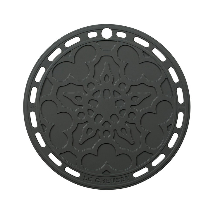 Le Creuset French Trivet in Oyster