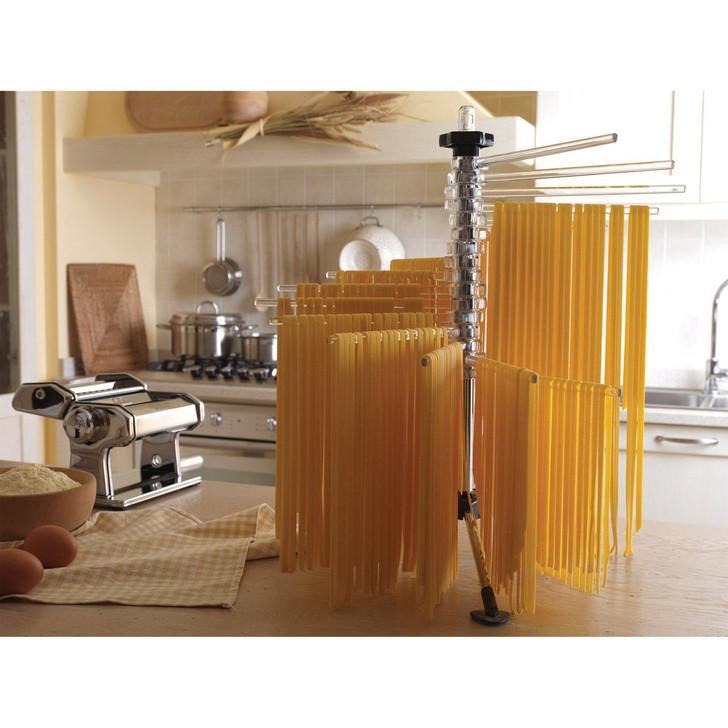 Marcato Atlas Pasta Drying Rack