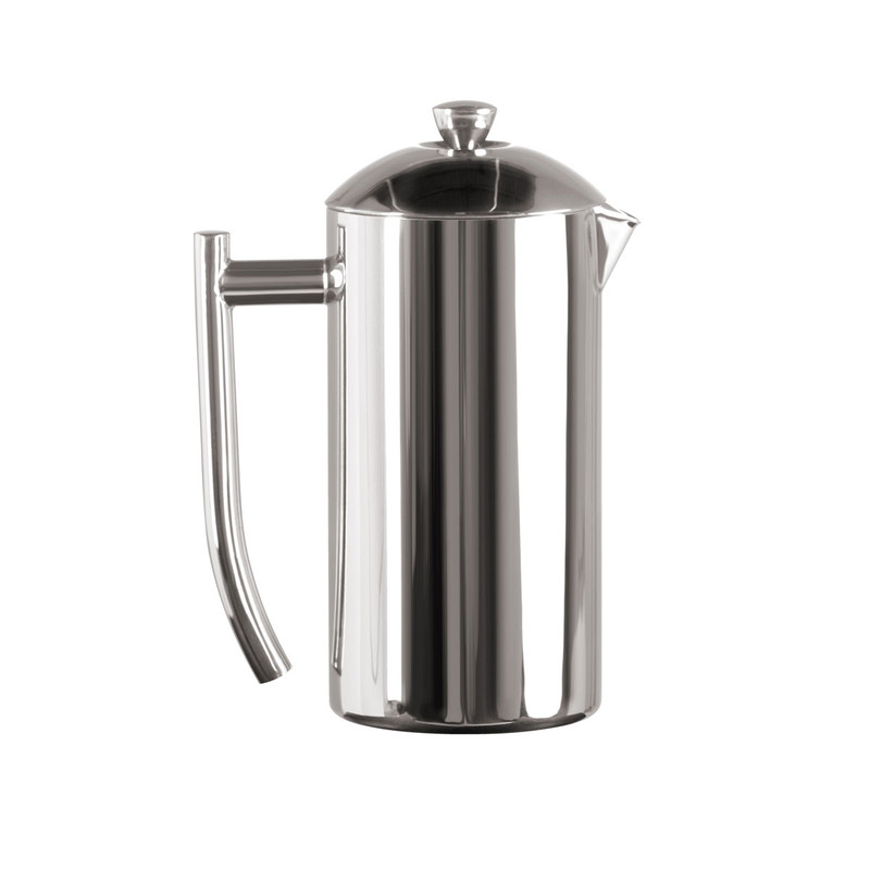 Frieling Mirror Finish French Press