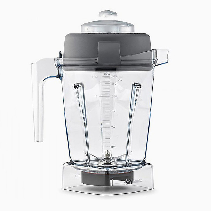 Vitamix 48-Ounce Container
