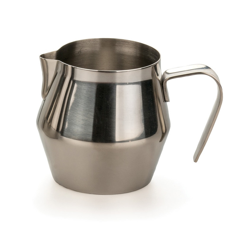 RSVP Endurance 10-Ounce Steaming Pitcher
