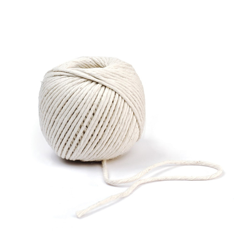 RSVP Cotton Butcher's String