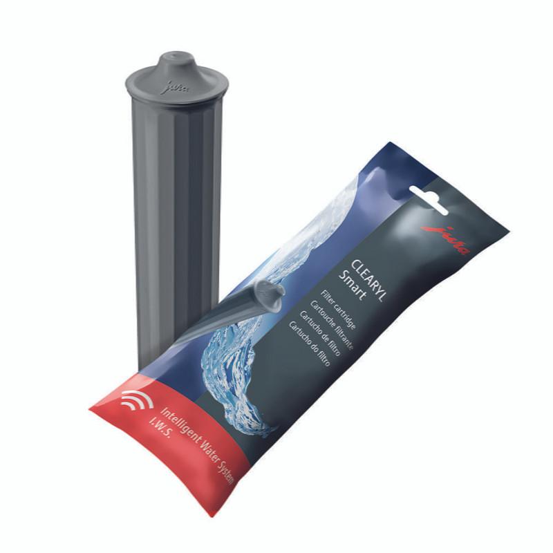 Jura CLEARYL Smart Filter