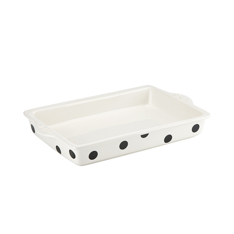 Kate Spade Dive In Baking Dish