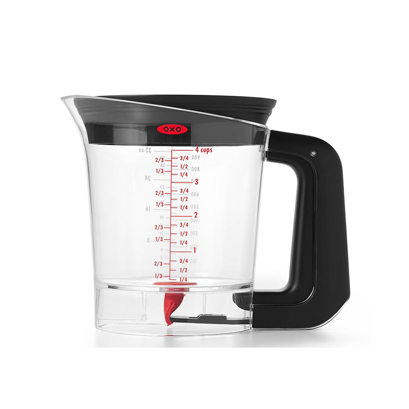 OXO Good Grips Good Gravy Fat Separator