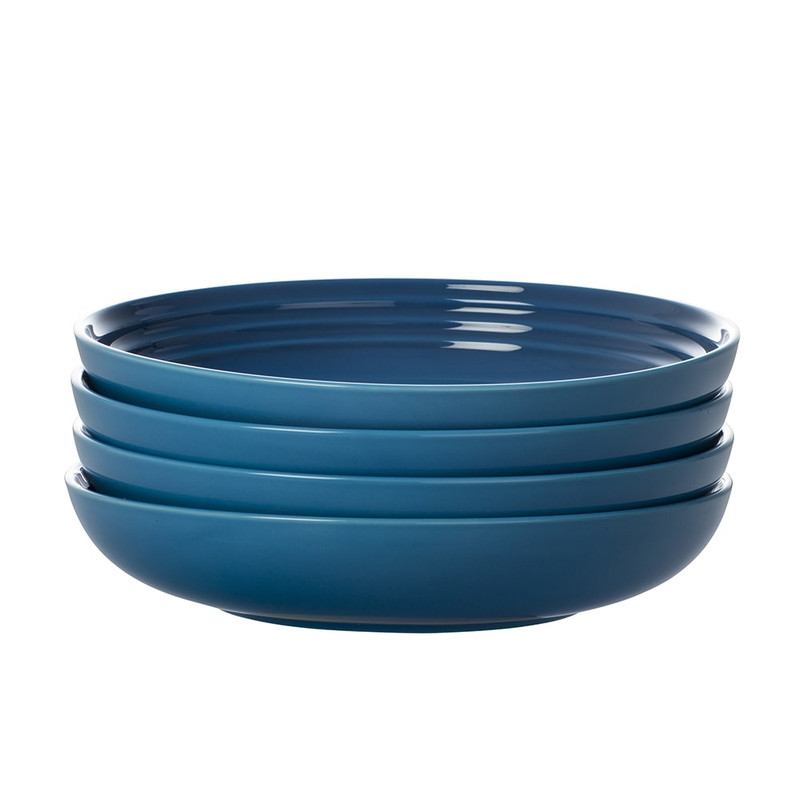 Le Creuset 8.5-Inch Pasta Bowls in Marseille